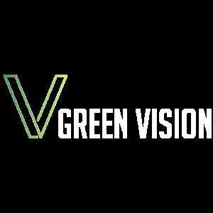 Videoproduktion in Augsburg. Mit hochwertigen Videos zum Erfolg. Green Vision