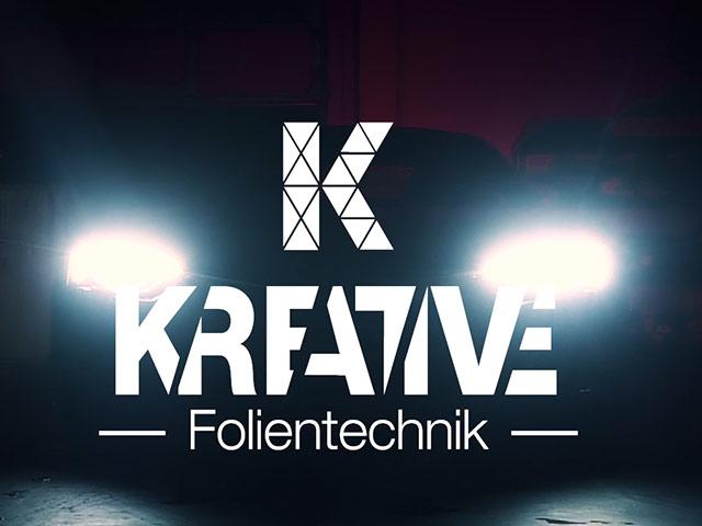 Videoproduktion in Augsburg. Mit hochwertigen Videos zum Erfolg. Kreative Folientechnik