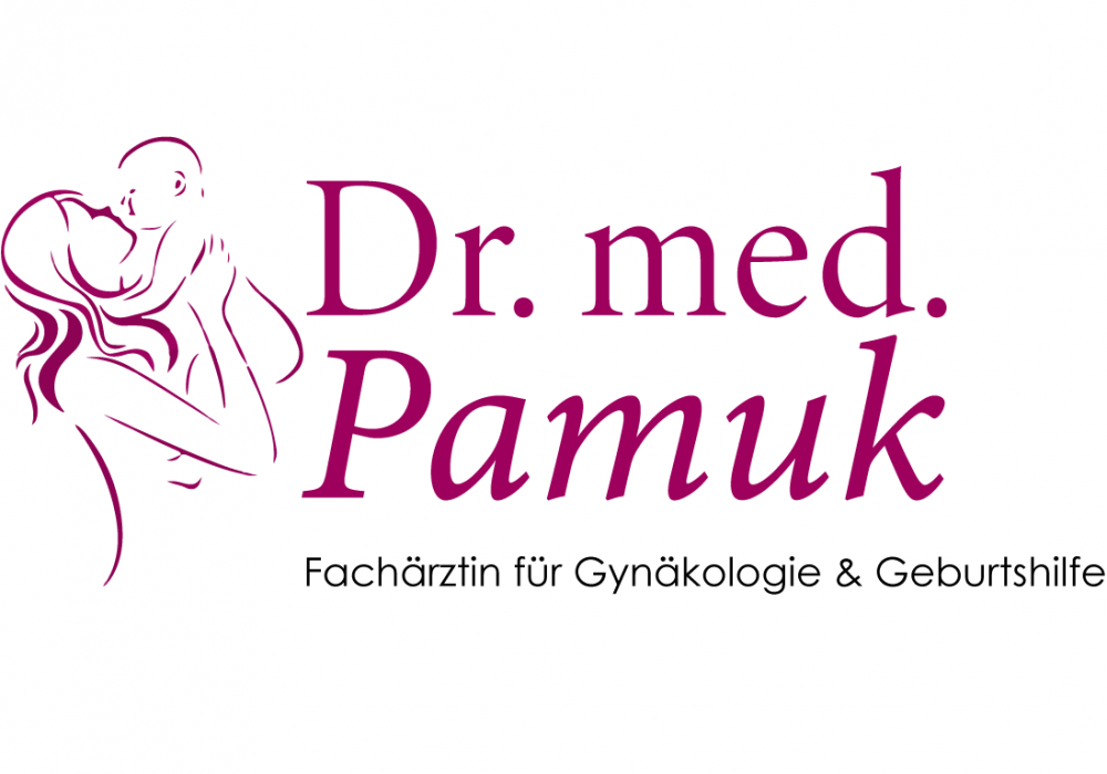 Logo_Doktor_Pamuk_white_Background